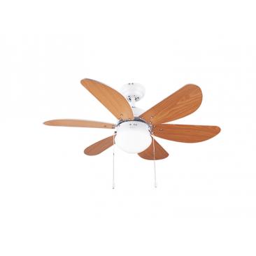 Таванен вентилатор Cecotec ForceSilence Aero 360 - Изображение 4