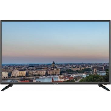 Телевизор Arielli LED 4328NF SMART - Изображение 1