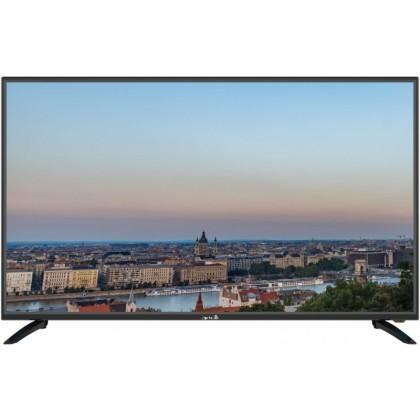 Телевизор Arielli LED 4328NF SMART - Изображение