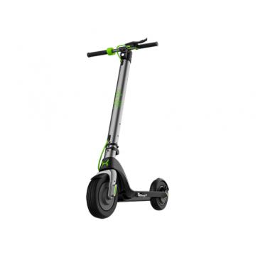 Електрически скутер Bongo Serie A connected - Изображение 4