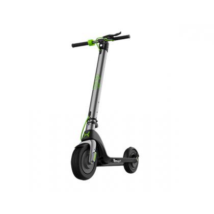 Електрически скутер Bongo Serie A connected - Изображение