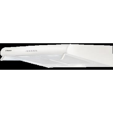 Аспиратор Hansa OSC6212WH - Изображение 1