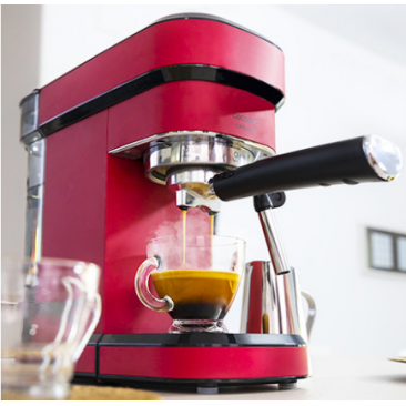 Еспресо кафемашина Cecotec Cafelizzia 790 Shiny - Изображение 1