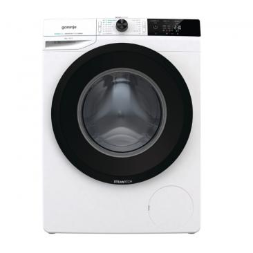 Перална машина Gorenje WEI74SDS - Изображение 1