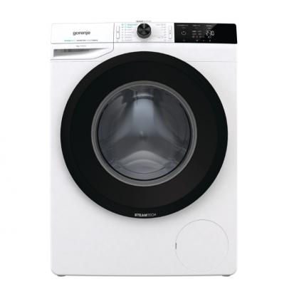 Перална машина Gorenje WEI74SDS - Изображение