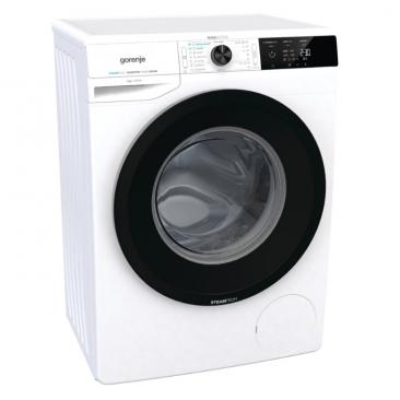 Перална машина Gorenje WEI74SDS - Изображение 2
