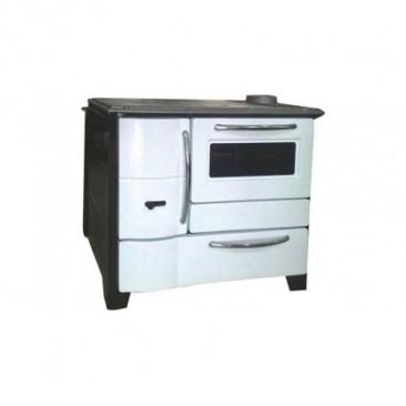 Готварска печка БК-50 - Изображение 1