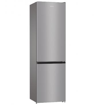 Хладилник с фризер Gorenje NRK6201ES4 - Изображение 1