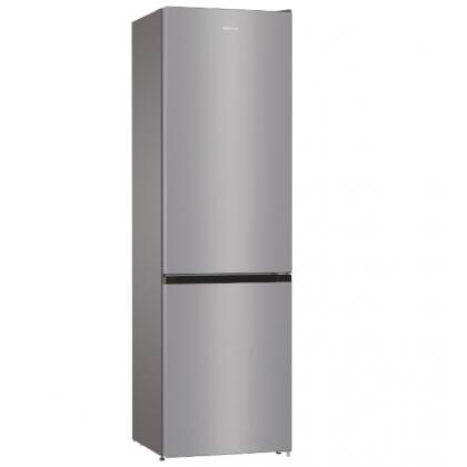 Хладилник с фризер Gorenje NRK6201ES4 - Изображение