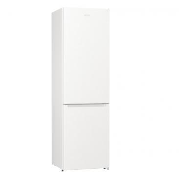Хладилник с фризер Gorenje NRK6201EW4 - Изображение 1