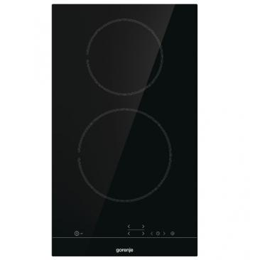 Стъклокерамичен плот Gorenje ECT321BSC - Изображение 1