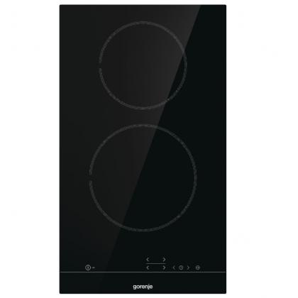 Стъклокерамичен плот Gorenje ECT321BSC - Изображение