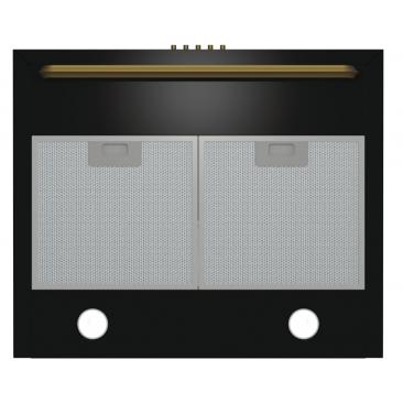Аспиратор Gorenje WHC63CLB - Изображение 2