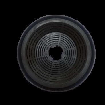 Филтър с активен карбон за аспиратори Hoffmann - Изображение 2