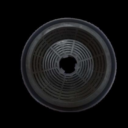 Филтър с активен карбон за аспиратори Hoffmann - Изображение