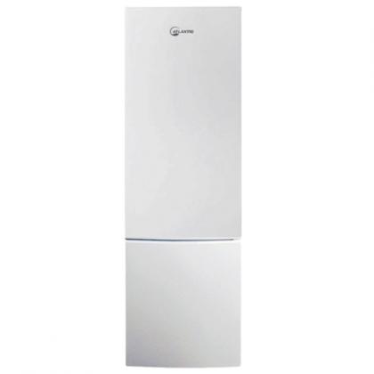Хладилник Atlantic AT-3664A+ - Изображение