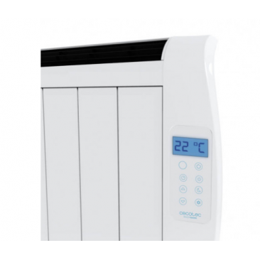 Конвектор Cecotec Ready Warm 2500 Thermal - Изображение 1