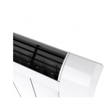 Конвектор Cecotec Ready Warm 2500 Thermal - Изображение 2