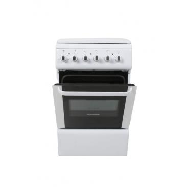 Готварска печка Hoffman E5040R2FW - Изображение 8