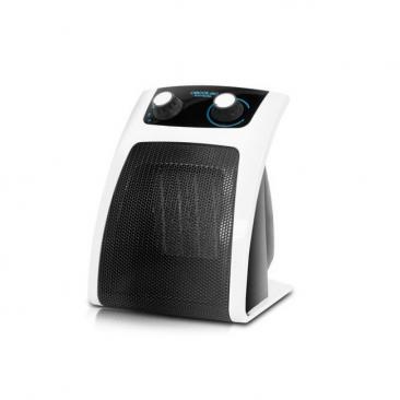 Вентилаторна печка Ready Warm 6050 Ceramic Pisa - Изображение 6