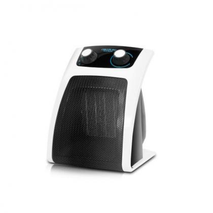 Вентилаторна печка Ready Warm 6050 Ceramic Pisa - Изображение