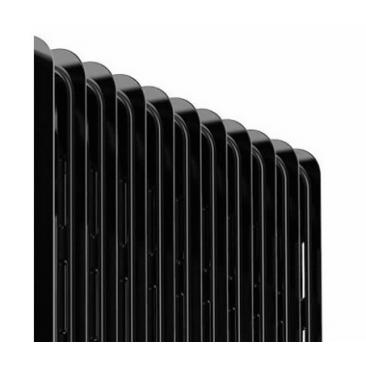 Маслен радиатор Cecotec Ready Warm 5870 Space 360º - Изображение 2