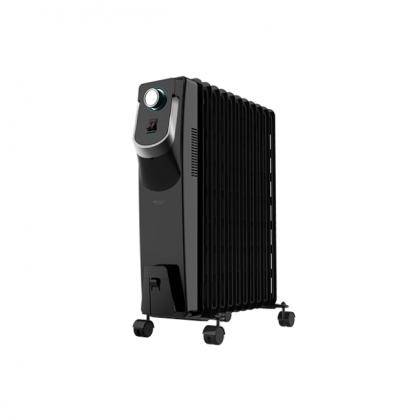 Маслен радиатор Cecotec Ready Warm 5870 Space 360º - Изображение