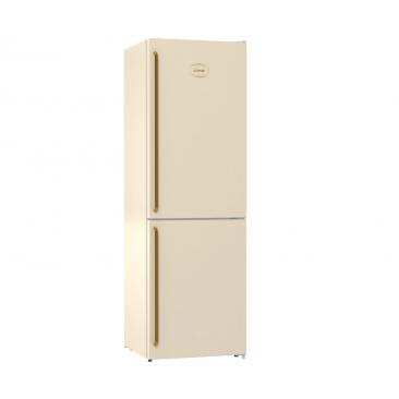 Хладилник Gorenje NRK6192CLI - Изображение 1