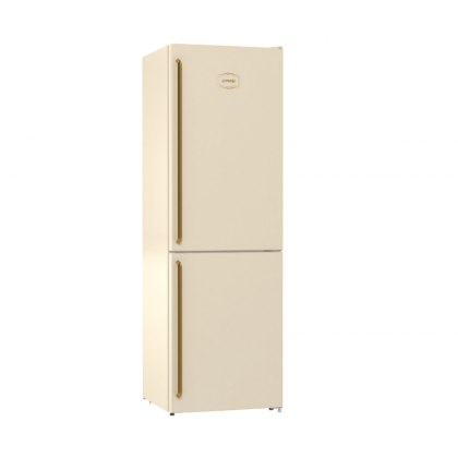 Хладилник Gorenje NRK6192CLI - Изображение