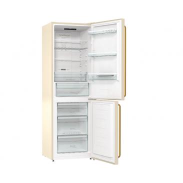 Хладилник Gorenje NRK6192CLI - Изображение 2