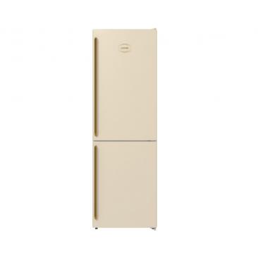 Хладилник Gorenje NRK6192CLI - Изображение 3