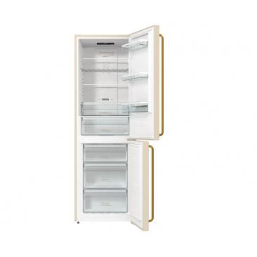 Хладилник Gorenje NRK6192CLI - Изображение 4