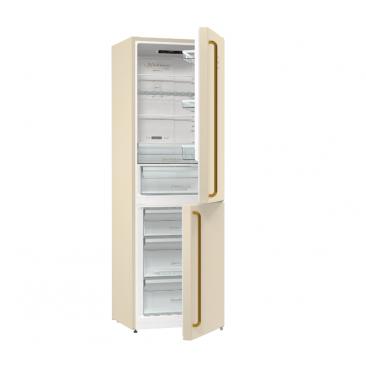 Хладилник Gorenje NRK6192CLI - Изображение 6