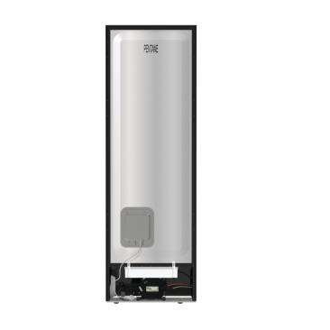 Хладилник с фризер Gorenje NRK6192SYBK - Изображение 5
