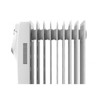 Маслен радиатор Cecotec Ready Warm 5800 Space 360º - Изображение 1
