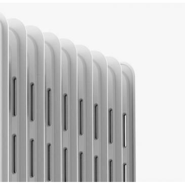 Маслен радиатор Cecotec Ready Warm 5800 Space 360º - Изображение 2