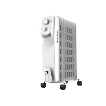 Маслен радиатор Cecotec Ready Warm 5800 Space 360º - Изображение 3
