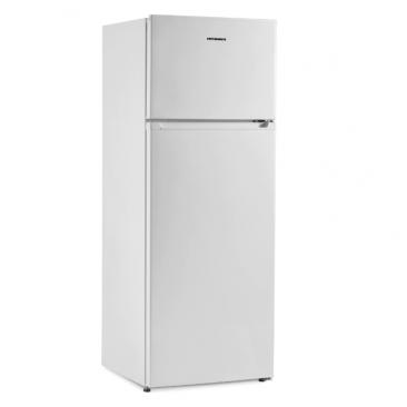 Хладилник Heinner HF-V213F+ - Изображение 2