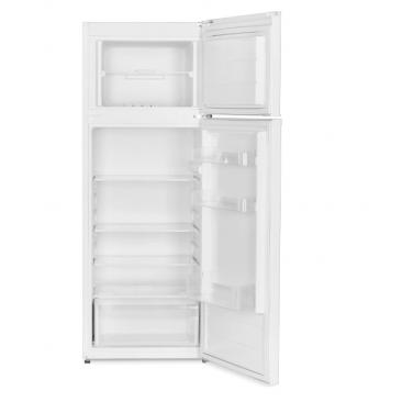 Хладилник Heinner HF-V213F+ - Изображение 3