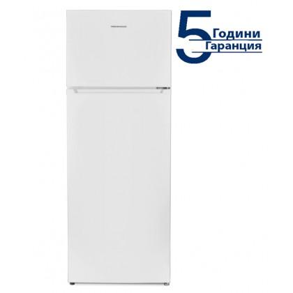 Хладилник Heinner HF-V213F+ - Изображение