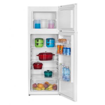 Хладилник Heinner HF-V213F+ - Изображение 4