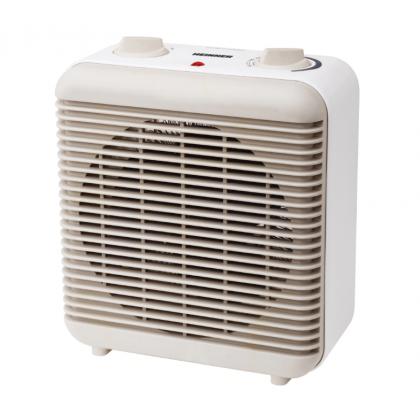 Вентилаторна печка Heinner HFH-L2000GD - Изображение