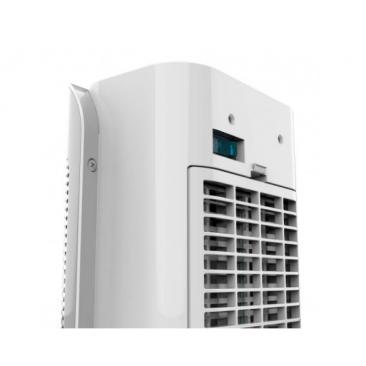 Вентилаторна печка Cecotec Ready Warm 6250 Ceramic Sky Style - Изображение 4