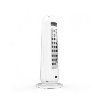 Вентилаторна печка Cecotec Ready Warm 10100 Smart Ceramic - Изображение 2