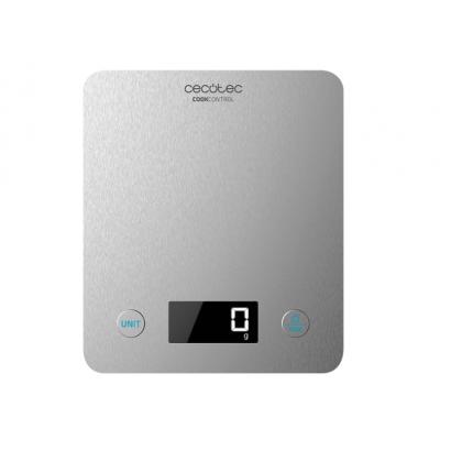 Кухненска везна Cecotec Cook Control 10000 Connected - Изображение