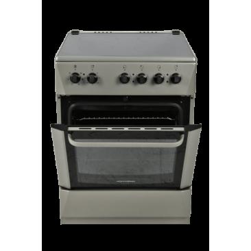 Готварска печка Hoffmann EC6020IS - Изображение 2