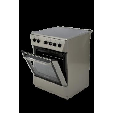 Готварска печка Hoffmann EC6020IS - Изображение 3