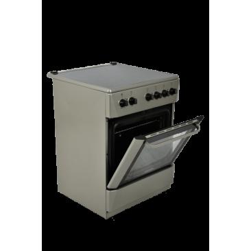 Готварска печка Hoffmann EC6020IS - Изображение 5