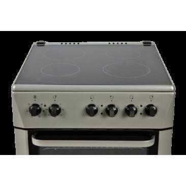 Готварска печка Hoffmann EC6020IS - Изображение 6