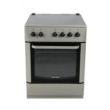 Готварска печка Hoffmann EC6020IS - Изображение 8
